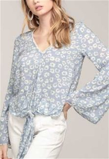 5750744639c 634 Best Spring Summer Fashion images in 2019