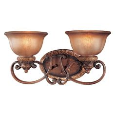 Minka Lavery Illuminati 6352-177 Bathroom Vanity Light - 6352-177