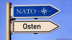NATO füzesavar sistemi gelişiyor
