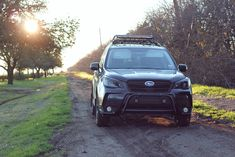 Chzbrgr_masheen's SJG - Page 9 - Subaru Forester Owners Forum Subaru Forester 2016, 2016 Subaru Sti, Subaru Xt, Lifted Subaru, Subaru Baja, Wheels And Tires, Future Car, Wrx, Bar Lighting