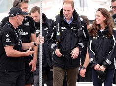 The duke and duchess of Cambridge Duke And Duchess, Duchess Of Cambridge, Duchess Kate, Wet Weather, Princess Kate, Prince William, Kate Middleton, Canada Goose Jackets, Winter Jackets