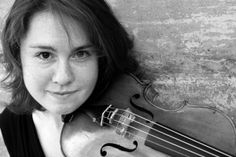 Young Composer Caroline Shaw Wins Pulitzer