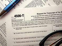 8 Best Internal Revenue Service images in 2014 | Internal