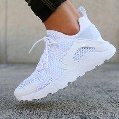 toms chaussures femme - P?es 1000 n��pad? na t��ma Nike Air Huarache na Pinterestu | B��?eck�� ...