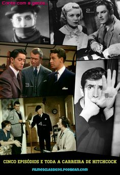 Hitchcock - filmesclassicos.podbean.com