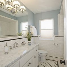 http://www.houzz.com/photos/1162331/El-Cerrito-Renovation-contemporary-bathroom-other-metro