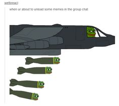 pepe meme - Pesquisa Google