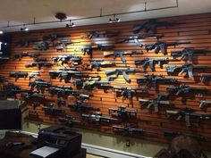Just one wall of my future house lol