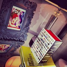 Master bedroom accessories - #masterbedroom #interior #accessories
