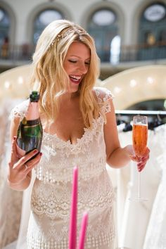 Shortlisted! Brides Up North Is A Finalist In The Cosmopolitan Blog Awards 2014 --->>> http://bridesupnorth.com/2014/07/08/shortlisted-brides-up-north-is-a-finalist-in-the-cosmopolitan-blog-awards-2014/