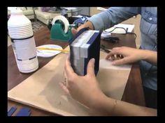 20120625 Caixa de cartonagem