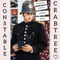 Murdock Mysteries, Police Crime, Detective, Fangirl, Captain Hat, Mystery, Tv Shows, Drama, Fandoms