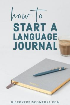 Learning Languages Tips, Learning Resources, Learn Languages, Learning Styles, Teaching Ideas, Language Study, Learn A New Language, Language Lessons, Learn French