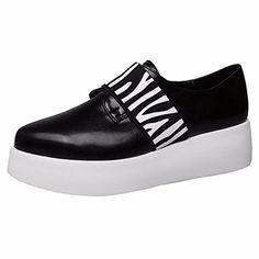 neue Zebra beilaeufige Slip auf Schuhe Plattform beilaeufige Frauenschuhe Turnschuhe Faulenzer - http://on-line-kaufen.de/jye/neue-zebra-beilaeufige-slip-auf-schuhe-plattform