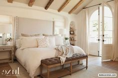 A Small Decorating Inspiration - http://www.dedecoration.com/home-design-ideas/a-small-decorating-inspiration.html