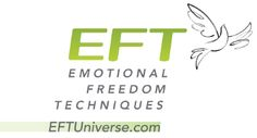 EFT Tapping and Emotional Freedom Techniques- How to Deal with Resistance with EFT Tapping.