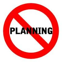 Strategic planning is an important business activity and critical to business success. Particularly most of small businesses do not have a proper strategic plan as they might not seem...