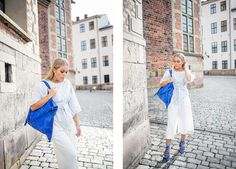 fashion, angelica blick, and angelicablick image