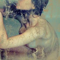 by Elena Gallotta