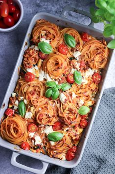 Easy Cooking, Cooking Time, Family Meals, Kids Meals, Tasty, Yummy Food, Food Bowl, Diy Food, Food Inspiration