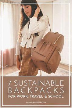 Ethical Clothing, Ethical Fashion, Slow Fashion, Fashion Brands, Women's Clothing, Fashion Tips, Sustainable Clothing, Sustainable Living, Sustainable Fashion