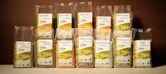 prodotti terra bio @Veggeat Sigep 2015  #veggeat #terrabio