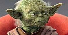Frank Oz Teases Yoda Spin-Off Movie, Is It Really Happening? -- Frank Oz seems to confirm a Star Wars Story for Yoda but then proceeds to follow up his confirmation with a very strange statment. -- http://movieweb.com/yoda-movie-star-wars-story-frank-oz-confirms/