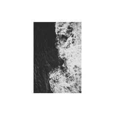 ☾l0uded ❤ liked on Polyvore