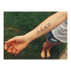 Explore, learn, create, challenge. Make Tattoo, S Tattoo, Arm Band Tattoo, Cute Tattoos, Small Tattoos, Tatoos, Candle Tattoo, Daffodil Tattoo, Glyph Tattoo