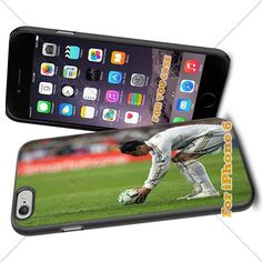 Real Madrid Cristiano Ronaldo 6 CR7 FanClub Cell Phone Iphone Case, For-You-Case Iphone 6 Silicone Case Cover NEW fashionable Unique Design FOR-YOU-CASE http://www.amazon.com/dp/B013X20XJO/ref=cm_sw_r_pi_dp_BXmtwb1V2945C