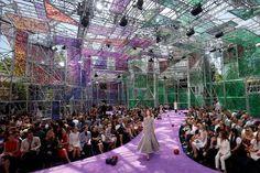 dior couture 2016 - Google keresés