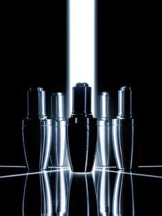 Cosmetics-Charles Helleu with Marek – Still Life Photography, Light Photography, Beauty Photography, Product Photography, Cosmetic Photography, Advertising Photography, Commercial Photography, Cosmetic Design, Photo D Art