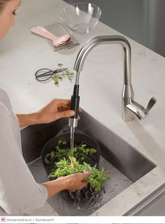 dornbracht-keuken-en-badkamer-kranen-05-(1)