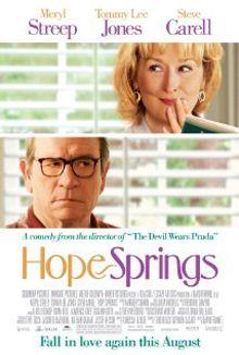 Download Hope Springs Movie Full Free - Download Movies Full Free