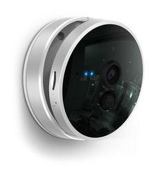 Home Security Cam 1080P