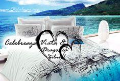 Cadouri, accesorii, lenjerii de pat care celebreaza viata si dragostea in fiecare zi! - http://www.stilulmeu.com/cadouri-lenjerii-de-pat-celebreaza-viata-dragostea-zilnic/