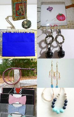 Helping Hearts by Marsha and Linda on Etsy