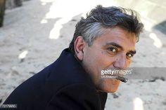 Nato a Taranto, Giancarlo De Cataldo è Giudice di Corte d'Assise a Roma, città nella quale vive dal 1974, anno in cui vi si iscrisse alla Facoltà di Giurisprudenza. Scrittore, traduttore, autore di testi teatrali e sceneggiature televisive, ha pubblicato come autore diversi libri, per lo più di genere giallo. Collabora con La Gazzetta del Mezzogiorno, Il Messaggero, Il Nuovo, Paese Sera e Hot!. Il suo libro più significativo è Romanzo criminale (2002), dal quale è stato tratto un film…