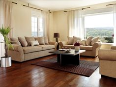 Apartments For Rent Beirut An Apartment In