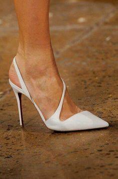 Women shoes High Heels Black - Women shoes Pumps Low Heels - - New Balance Women shoes 996 - - Women shoes For Work Winter Hot Shoes, Women's Shoes, Me Too Shoes, Shoe Boots, Shoes Sneakers, Grey Shoes Heels, Wide Shoes, Stiletto Shoes, Gucci Shoes