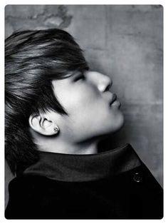 Daesung's new Japanese single 'I Love You' will be release July 31.