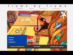 Frame by Frame - YouTube