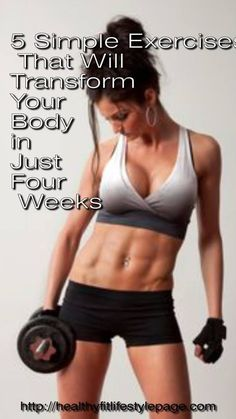 Weight Loss Cornelia Ga