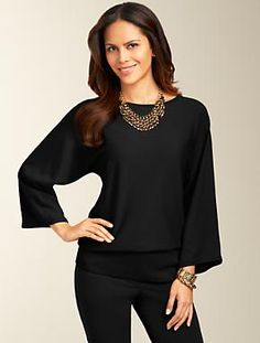 Women's Clothing Sale   Clothing Sale at Talbots.com