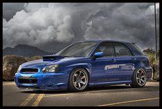 Image detail for -subaru wagon 2005 Subaru Wrx, Subaru Wrx Wagon, Jdm Subaru, Subaru Impreza Sti, Subaru Cars, Wrx Sti, Wrx Mods, Colin Mcrae, Wagon Cars