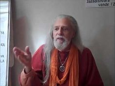 Muz Murray Mantra Yoga Master: Mantra Yoga, Mantra Workshops, Sanskrit Chanting, Nada Yoga, Shabda Yoga, Mantra Meditation, Tantra Mantra Chanting, Bija Mantras, Yoga Philosopy