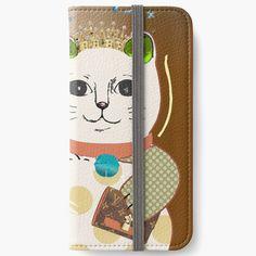 #findyourthing Iphone Wallet, Iphone 6, Iphone Cases, Maneki Neko, Open Book, Fashion Room, 6s Plus, Vintage Designs, Tapestry