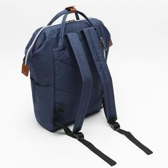 Alexia backpack is incorporated into our Collection. As sport style, it's designed to complete your most casual and adventurous outfits. Made in synthetic fabric with details in leatherette, this backpack has lots of different co Ethnic Patterns, Sport Fashion, Backpacks, Casual, Bags, Accessories, Collection, Style