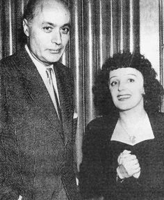 100 Edith Ideas Edith Piaf Singer Musician