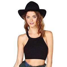 ABC® Women Hollow Backless Bralet Straps Crop Chest Bra Top Vest Blouse New (S) ABC® http://www.amazon.com/dp/B00X38P7M2/ref=cm_sw_r_pi_dp_g30Svb1Z5Y4ZM